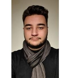 Raphael PACCOU