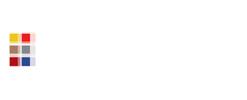 Lemoine logo